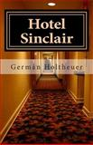 Hotel Sinclair, Germán Beausire, 1495916014