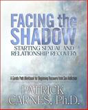 Facing the Shadow 9781929866014