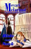 Hide and Seek, Meyari McFarland, 1939906016
