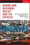 Urban and Regional Policy and Its Effects, , 0815786018