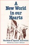 A New World in Our Hearts, , 0932366015