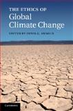 The Ethics of Global Climate Change, , 1107666015