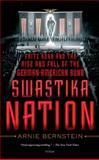 Swastika Nation, Arnie Bernstein, 1250056012