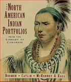 North American Indians, Bedmer and Catlin Bodmer, 1558596011