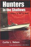 Hunters in the Shallows, Curtis L. Nelson, 1574886010