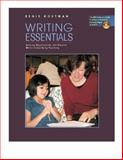 Writing Essentials : Raising Expectations and Results While Simplifying Teaching, Routman, Regie, 0325006016