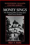 Money Sings 9780521026017
