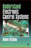 Understand Electronic Control Systems 9780750646017