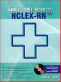 Review for NCLEX-RN, Sandra F. Smith, 0763756016
