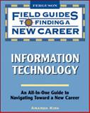 Information Technology, Kirk, Amanda, 0816076014