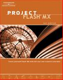 Project Flash MX, Gertler, Nat, 1401826016
