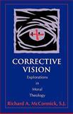 Corrective Vision, Richard A. McCormick, 1556126018