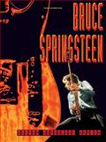 Bruce Springsteen, Kenn Chipkin, Neal Johnson, Pete Sawchuck, 1576236013