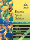 Electronic Systems Technician, NCCER Staff, 0131026011