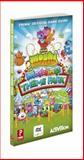 Moshi Monsters Moshlings Theme Park, Howard Grossman, 0307896013