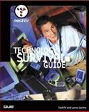 TechTV's Technology Survival Guide, Gentry, Lorna, 0789726017