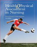 Health and Physical Assessment in Nursing Plus NEW MyNursingLab with Pearson EText (24-Month Access) -- Access Card Package 2nd Edition