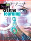 Engaging Net Natives in Creative Learning 9780757586019