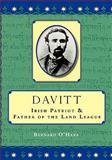 Davitt, Bernard O'Hara, 0980166012