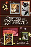 Stories for Anastasi, Maria K., 1609116011
