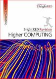 Higher Computing, Alan Williams, 1906736014