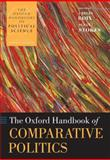 The Oxford Handbook of Comparative Politics, , 019956602X