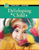 The Developing Child, Bee, Helen L. and Boyd, Denise A., 0205256023