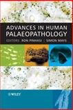 Advances in Human Palaeopathology 9780470036020