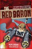 The Red Baron, Wayne Vansant, 076034602X