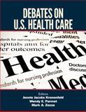 Debates on U. S. Health Care, , 1412996023