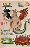 Hex, Carol Rumens, 1852246022