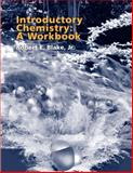 Introductory Chemistry 9780131446021