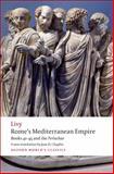 Rome's Mediterranean Empire, Livy, Jane D. Chaplin, 0199556024