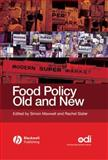 Food Policy Old and New, , 1405126027
