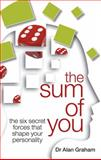 The Sum of You, Alan Graham, 1444116029