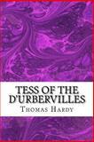 Tess of the D'Urbervilles, Thomas Hardy, 1484196023