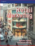 Retail Marketing, Sullivan, Malcolm  and Adcock, Dennis, 1861526024