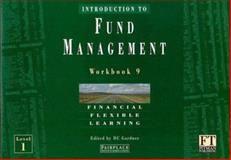 Introduction to Fund Management 9780273626022