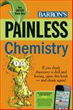 Painless Chemistry, Loris Chen, 0764146025