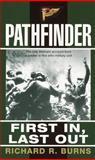 Pathfinder, Richard R. Burns, 0804116024