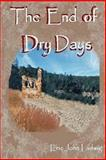 End of Dry Days, Eric Ladwig, 1478246022