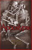 Apocalypse 9780691016023