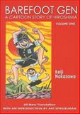 Barefoot Gen 2nd Edition