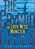 The Loch Ness Monster, Jean Flitcroft, 1467726028