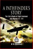 A Pathfinder's Story, Bill Robinson, 1844156028