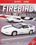 Firebird, Gunnell, John, 0760306028