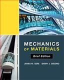 Mechanics of Materials 1st Edition