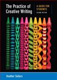 The Practice of Creative Writing 9780312676025