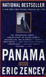 Panama, Eric Zencey, 0425156028