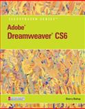 Adobe® Dreamweaver® CS6 Illustrated, Bishop, Sherry, 1133526020